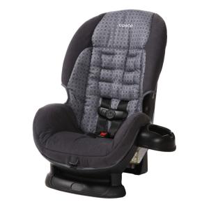 Scenera Convertible Car Seat
