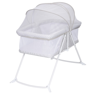 Sleep Spot Bassinet