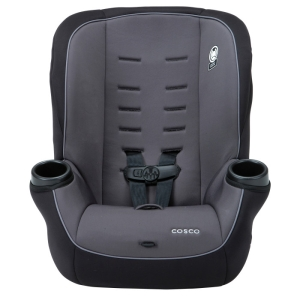 Apt 50 Convertible Car Seat