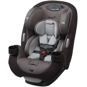 MultiFit EX Air 4-in-1 Car Seat