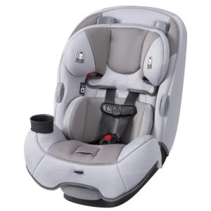 TrioFit 3-in-1 Convertible Car Seat