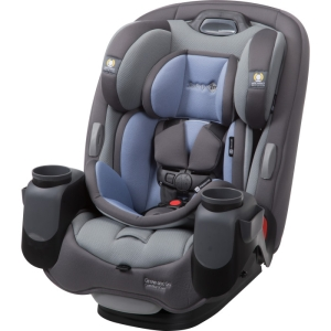 Grow and Go™ Comfort Cool 3-in-1 Convertible Car Seat