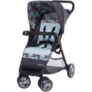 Simple Fold™ Stroller