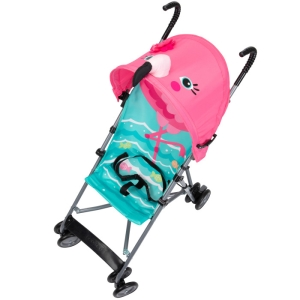 Character Umbrella Stroller