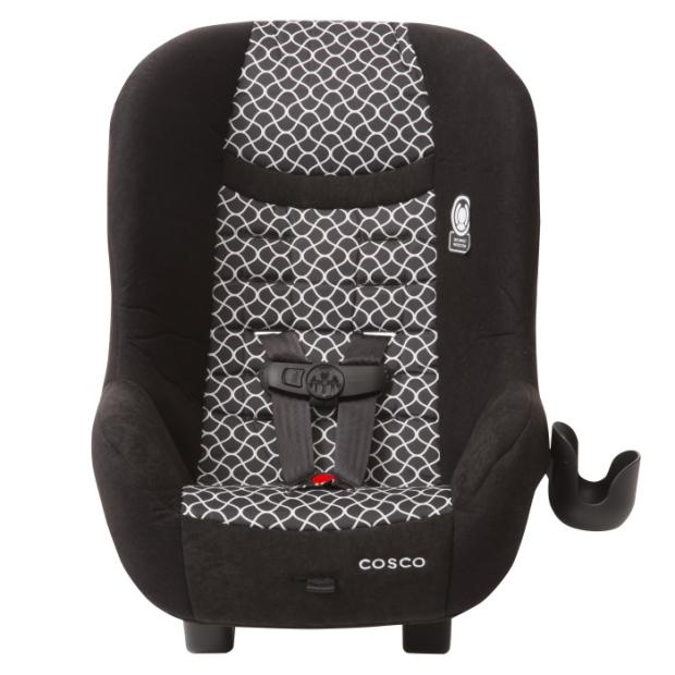 Scenera® NEXT Convertible Car Seat