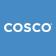 Cosco logo